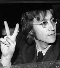 peace-songs-john-lennon-200lvg091809